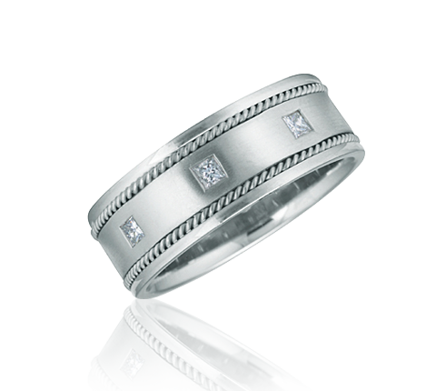 Novell - novell06.png - brand name designer jewelry in Atascadero, California