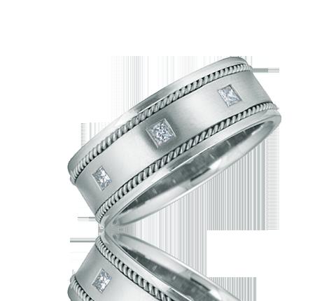 Novell - novell06.png - brand name designer jewelry in Atascadero, California