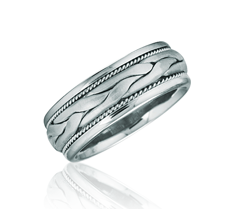 Novell - novell08.png - brand name designer jewelry in Atascadero, California
