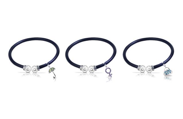 Off the Cuff - off-the-cuff-imperial-01.jpg - brand name designer jewelry in Hendersonville, North Carolina