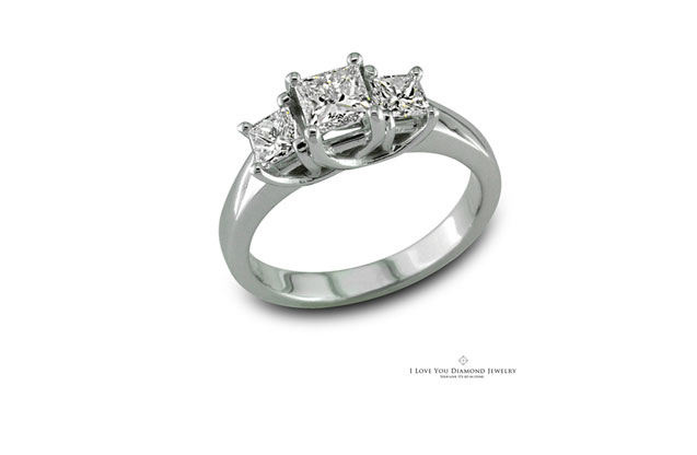 I Love You Diamond Jewelry - olydj_c_11.jpg - brand name designer jewelry in Sturgeon Bay, Wisconsin