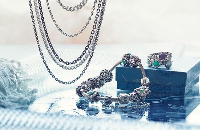 Pandora - pandora-mckenzie-01.jpg - brand name designer jewelry in Bad Axe, Michigan