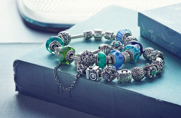 Pandora - pandora-mckenzie-02.jpg - brand name designer jewelry in Bad Axe, Michigan