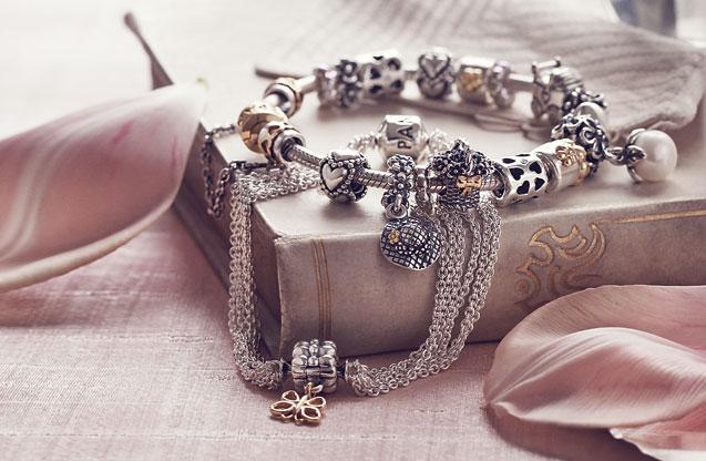 Pandora - pandora-mckenzie-04.jpg - brand name designer jewelry in Bad Axe, Michigan