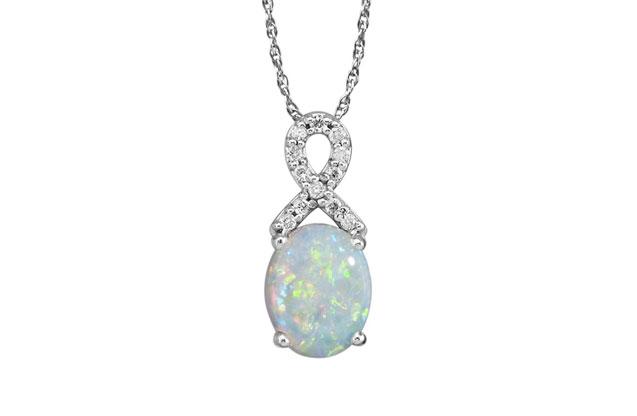 Designer Jewelry At Beaudet