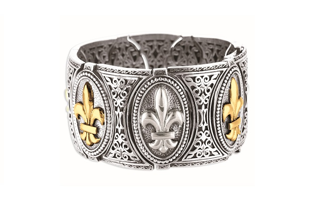 Phillip Gavriel - pgav3.jpg - brand name designer jewelry in Gonzales, Louisiana