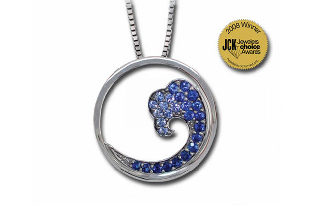 Fana Bridal - pntr-wv2wi.jpg - brand name designer jewelry in Jackson, Tennessee
