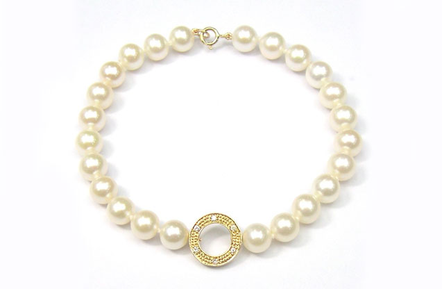 Pascal Pearls - pp_c_01.jpg - brand name designer jewelry in Sumter, South Carolina