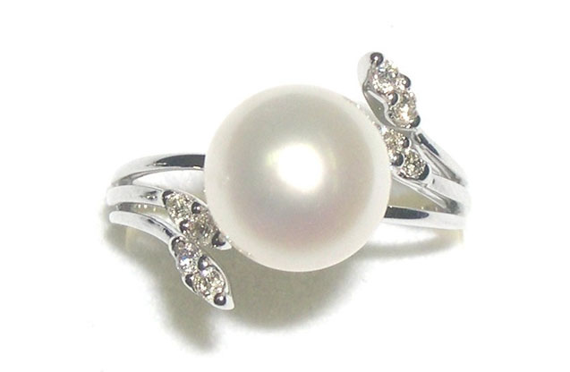 Pascal Pearls - pp_c_02.jpg - brand name designer jewelry in Moses Lake, Washington