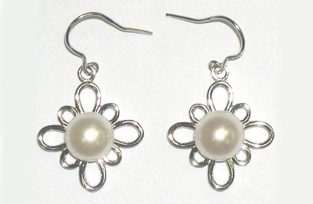 Pascal Pearls - pp_c_03.jpg - brand name designer jewelry in Westfield, Massachusetts