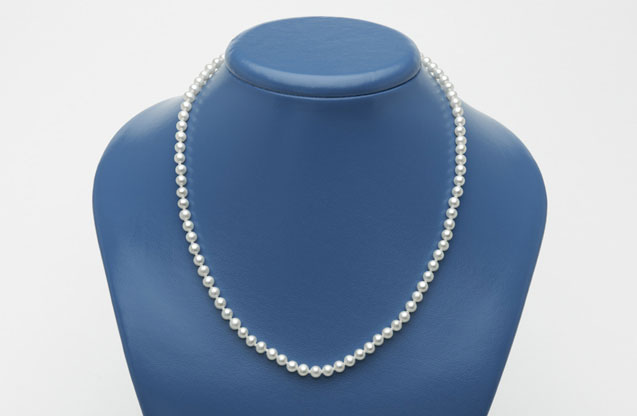 Pascal Pearls - pp_c_04.jpg - brand name designer jewelry in Sumter, South Carolina