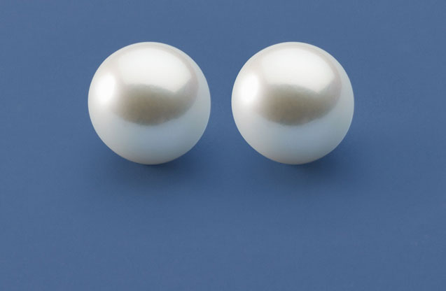 Pascal Pearls - pp_c_05.jpg - brand name designer jewelry in Sumter, South Carolina