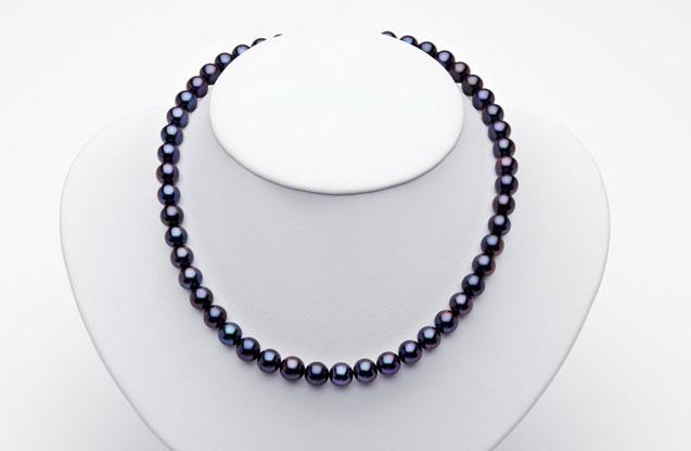 Pascal Pearls - pp_c_06.jpg - brand name designer jewelry in Columbia, Missouri