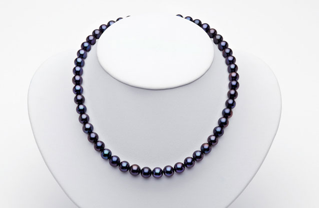 Pascal Pearls - pp_c_06.jpg - brand name designer jewelry in Sumter, South Carolina