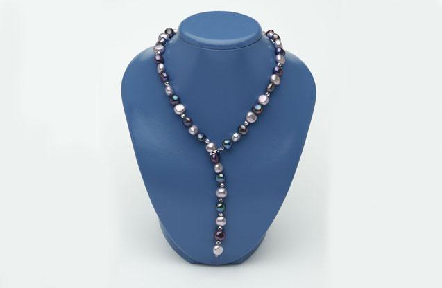 Pascal Pearls - pp_c_07.jpg - brand name designer jewelry in Columbia, Missouri