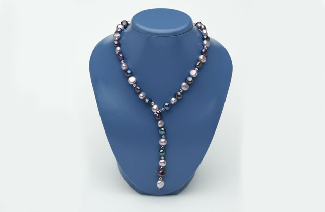 Pascal Pearls - pp_c_07.jpg - brand name designer jewelry in Sumter, South Carolina