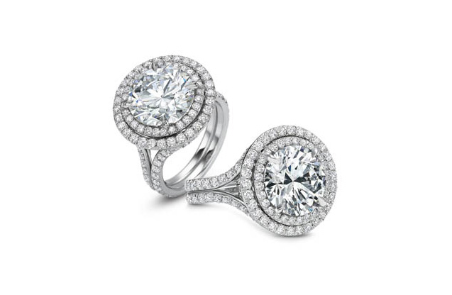 Precision Set - prec_s_c_01.jpg - brand name designer jewelry in DeSoto, Texas