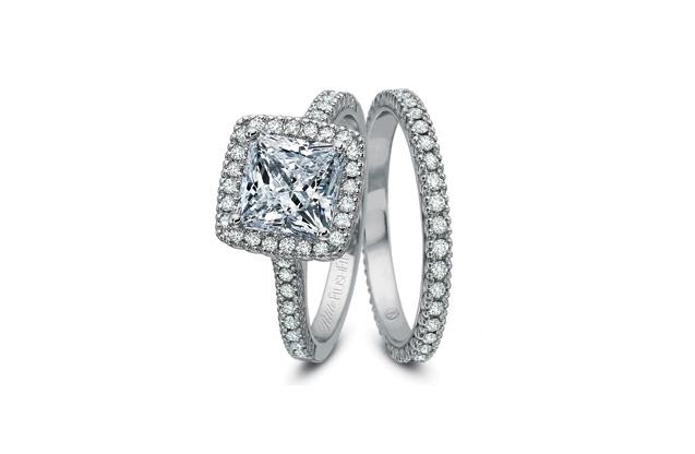 Precision Set - prec_s_c_03.jpg - brand name designer jewelry in DeSoto, Texas