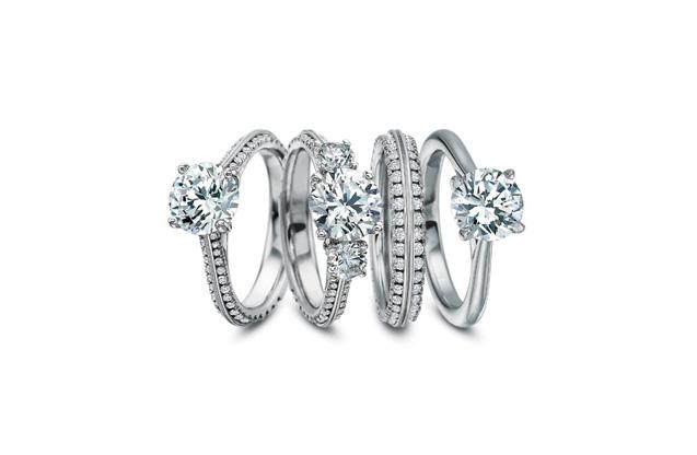 Precision Set - prec_s_c_04.jpg - brand name designer jewelry in San Francisco, California