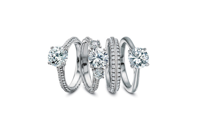 Precision Set - prec_s_c_04.jpg - brand name designer jewelry in DeSoto, Texas