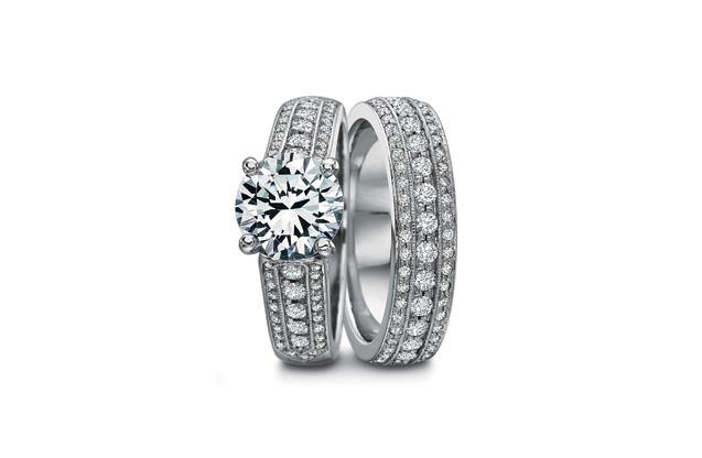 Precision Set - prec_s_c_06.jpg - brand name designer jewelry in DeSoto, Texas