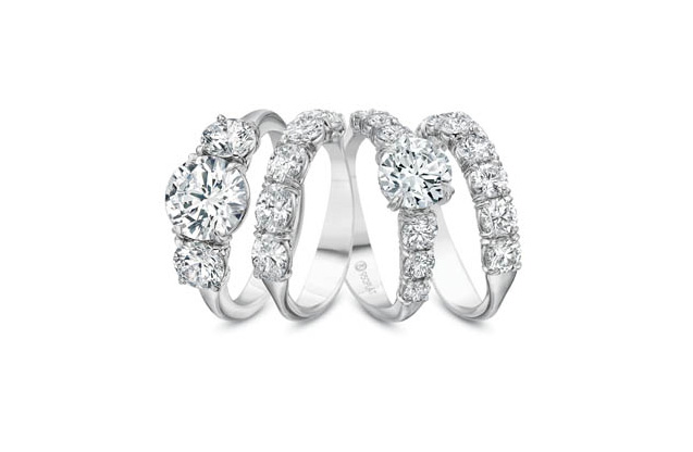 Precision Set - prec_s_c_07.jpg - brand name designer jewelry in DeSoto, Texas