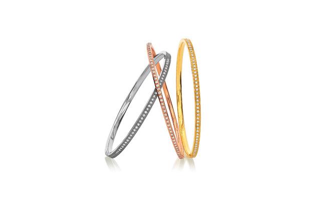 Precision Set - prec_s_c_09.jpg - brand name designer jewelry in San Francisco, California