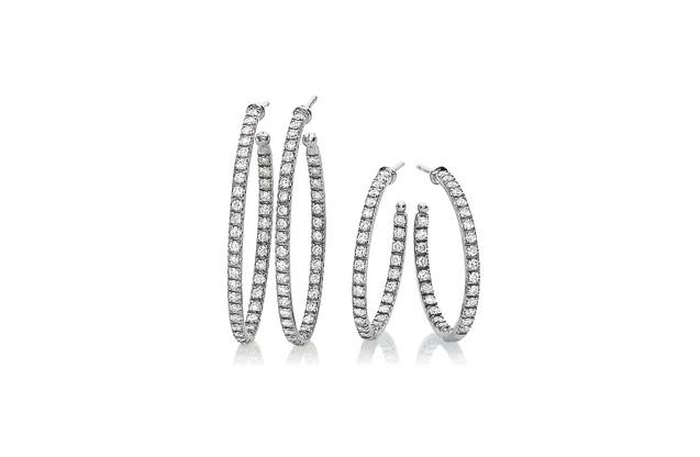 Precision Set - prec_s_c_10.jpg - brand name designer jewelry in DeSoto, Texas