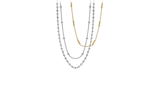 Precision Set - prec_s_c_11.jpg - brand name designer jewelry in San Francisco, California