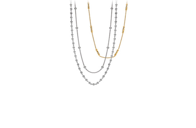 Precision Set - prec_s_c_11.jpg - brand name designer jewelry in DeSoto, Texas