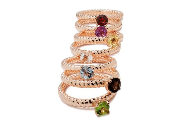 Bronzallure - primaveraest03.jpg - brand name designer jewelry in Dallas, Pennsylvania