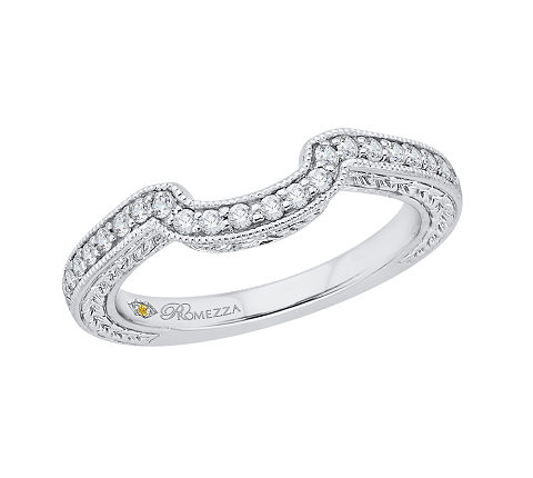 Promezza - promezza4.png - brand name designer jewelry in Oregon, Ohio