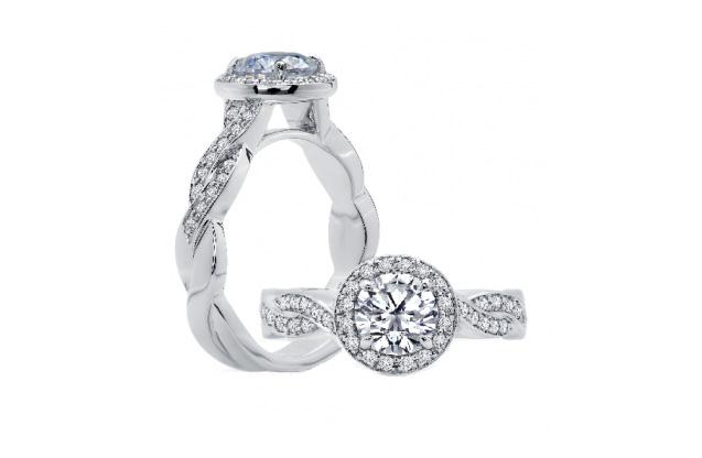 Peter Storm - ps_c_01.jpg - brand name designer jewelry in Garden City, Michigan