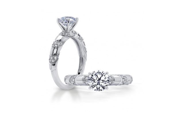 Peter Storm - ps_c_02.jpg - brand name designer jewelry in Garden City, Michigan