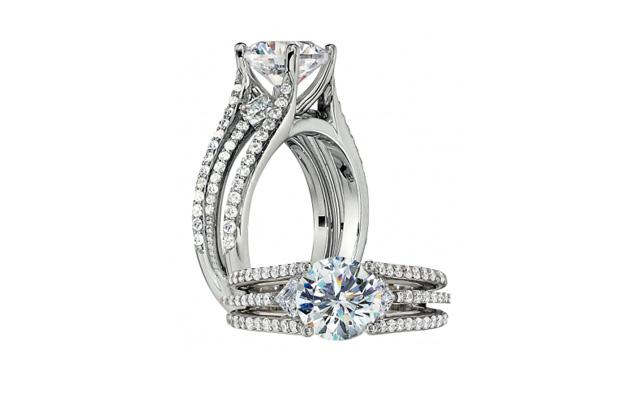Peter Storm - ps_c_03.jpg - brand name designer jewelry in Garden City, Michigan