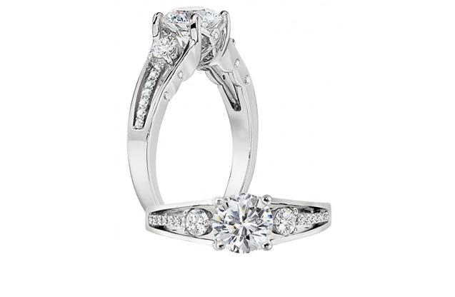 Peter Storm - ps_c_04.jpg - brand name designer jewelry in Garden City, Michigan