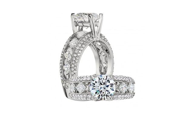 Peter Storm - ps_c_05.jpg - brand name designer jewelry in Garden City, Michigan