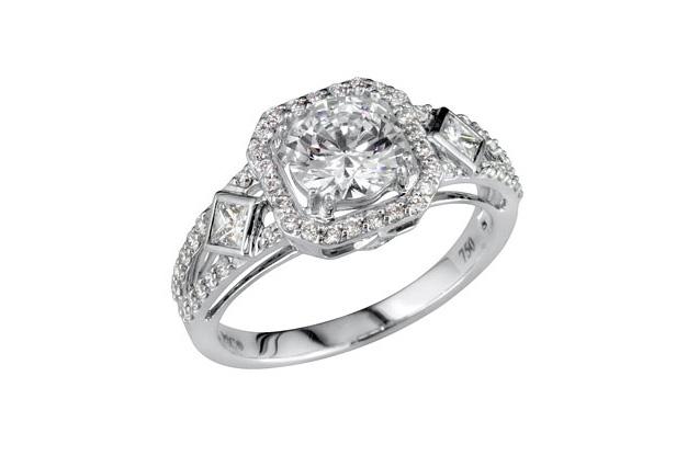 Peter Storm - ps_c_06.jpg - brand name designer jewelry in Garden City, Michigan