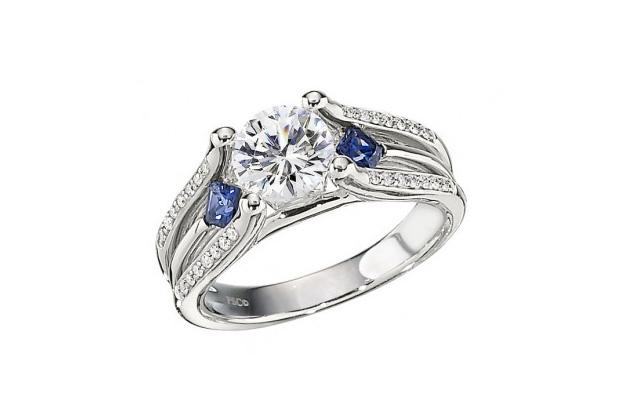 Peter Storm - ps_c_07.jpg - brand name designer jewelry in Garden City, Michigan