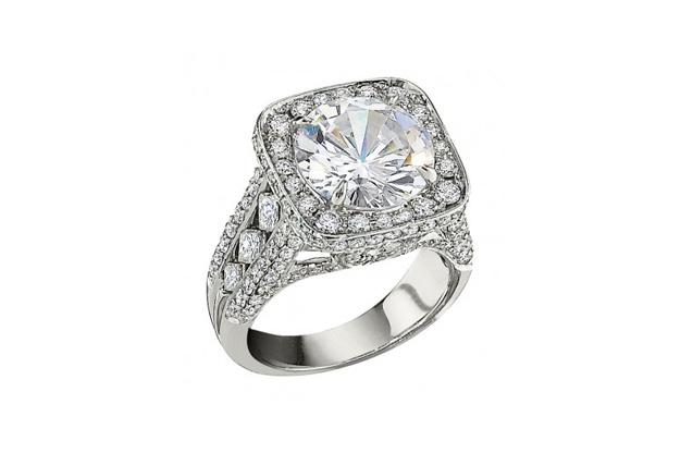 Peter Storm - ps_c_08.jpg - brand name designer jewelry in Garden City, Michigan