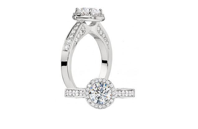 Peter Storm - ps_c_09.jpg - brand name designer jewelry in Garden City, Michigan