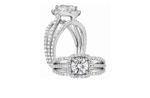 Peter Storm - ps_c_10.jpg - brand name designer jewelry in Garden City, Michigan