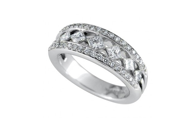 Peter Storm - ps_c_11.jpg - brand name designer jewelry in Garden City, Michigan