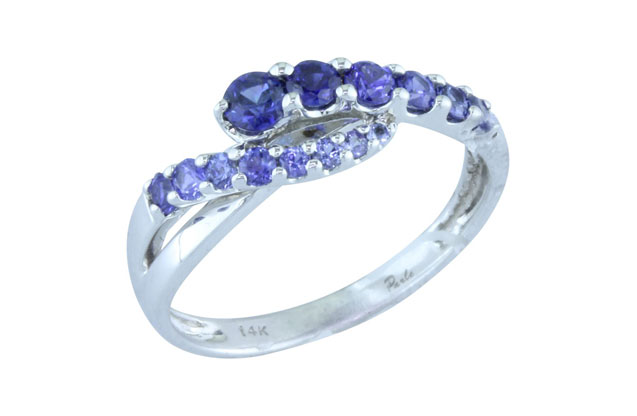 Fana Bridal - r325gugs1wi.jpg - brand name designer jewelry in Jackson, Tennessee