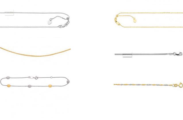 Royal Chain - r_c_c_1.jpg - brand name designer jewelry in Geneseo, New York