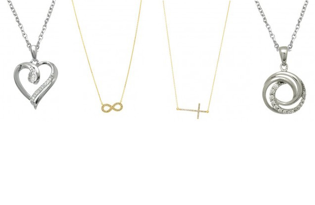 Royal Chain - r_c_c_2.jpg - brand name designer jewelry in Geneseo, New York