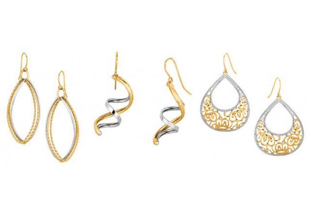 Royal Chain - r_c_c_3.jpg - brand name designer jewelry in Geneseo, New York