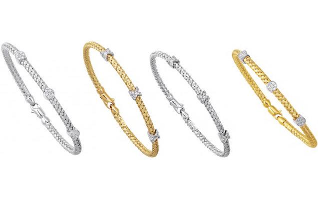 Royal Chain - r_c_c_4.jpg - brand name designer jewelry in Geneseo, New York