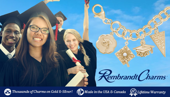 Rembrandt Charms - rc4.jpg - brand name designer jewelry in New Milford, Connecticut