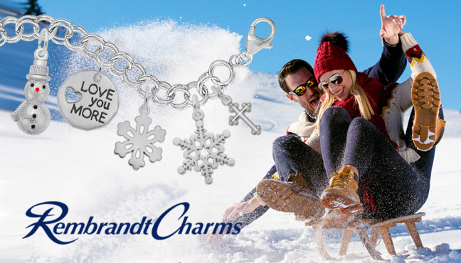 Rembrandt Charms - rc7.jpg - brand name designer jewelry in New Milford, Connecticut